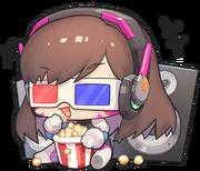 D.Va Spray Eats a Popcorn.png