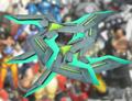 Genji Skin Sentai Weapon 1.png