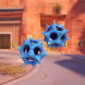 Sigma Skin Rime Weapon 1.png