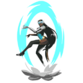 Spray Symmetra Weaver.png