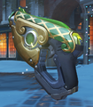 Tracer Skin Jingle Weapon 1.png
