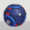 Zenyatta Skin Excelsior Weapon 1.png