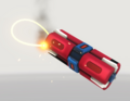 Ashe Skin Justice Weapon 3.png