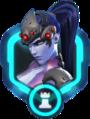Hero Icon Widowmaker.png