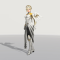 Mercy Skin Hunters Away.png
