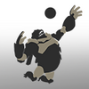 PI Winston Volleyball.png