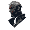 Spray Soldier 76 Old Soldier.png