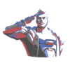 Spray Soldier 76 Salute.png
