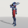 Widowmaker Skin Eternal.png