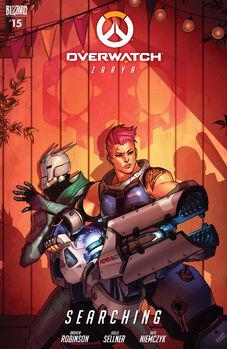 Zarya Searching Cover.jpg