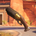 Ashe Skin Classic Weapon 2.png
