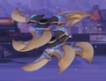 Genji Skin Nomad Weapon 1.png