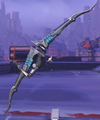 Hanzo Skin Sora Weapon 1.png