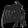 Spray Reaper Psst.png