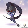 Cute But Deadly Widowmaker.png