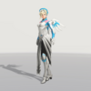 Mercy Skin Spark Away.png