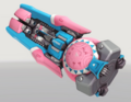 Orisa Skin Spark Weapon 1.png