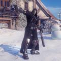 Reaper VP Toast.png