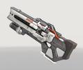 S76 Skin Shock Away Weapon 1.png