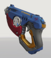 Tracer Skin Eternal Weapon 1.png