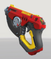 Tracer Weapon Classic Gun Dragons.png