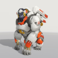 Winston Skin Shock Away.png