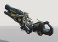 Zarya Skin Dynasty Weapon 1.png