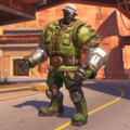Ashe Skin Jungle Weapon 4.png