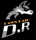 DawnRaid.png