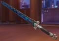 Genji Skin Baihu Weapon 2.png