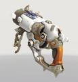 Roadhog Skin Excelsior Away Weapon 1.png