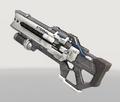S76 Skin Eternal Away Weapon 1.png