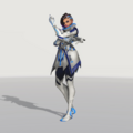 Sombra Skin Fuel Away.png