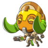 Spray Orisa Cute.png