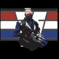 Spray Soldier 76 American Hero.png