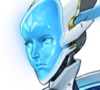 Icon-Echo.png