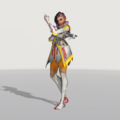Sombra Skin Mayhem Away.png