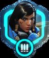 Hero Icon Pharah.png