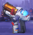 Mei Skin Persimmon Weapon 1.png