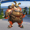 Roadhog Skin Butcher.png