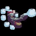 Spray Zenyatta Snowball Fight.png