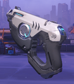 Tracer Weapon Classic Gun Royal Blue.png