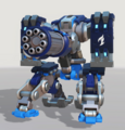Bastion Skin Fuel Weapon 1.png
