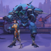 D.Va Skin Blueberry.png