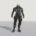 S76 Skin Outlaws.png