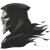 Spray Reaper Shadow.png