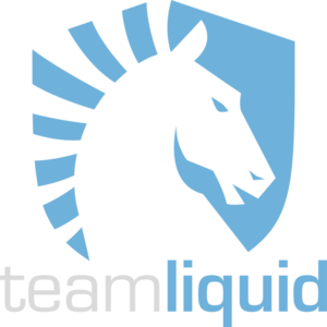 TeamLiquidlogo.png