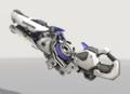 Zarya Skin Gladiators Away Weapon 1.png