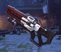 HalloweenTerror S76 Skin Immortal Weapon 1.png
