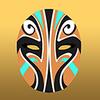 PI Orange Mask.png